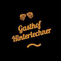 Gasthof Hinterlechner